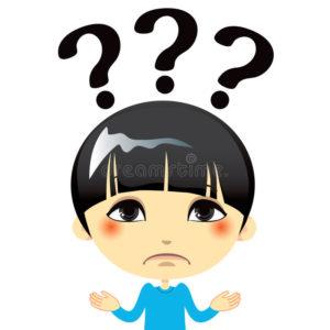 ¿Cómo escribir una tesis correctamente con estilo APA?