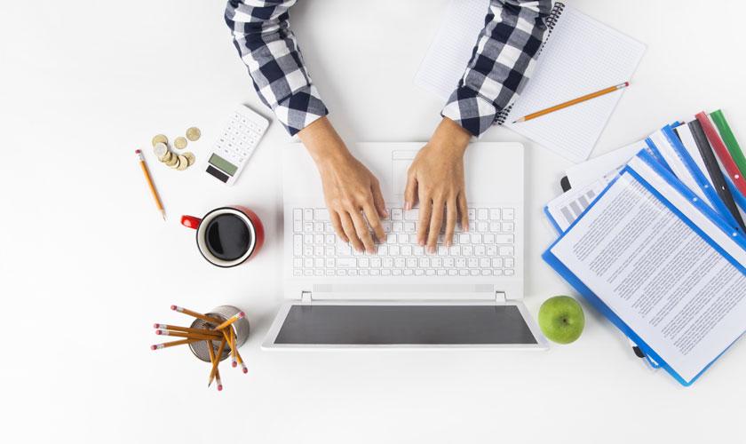 asesoría e investigación tehagotutesis.com